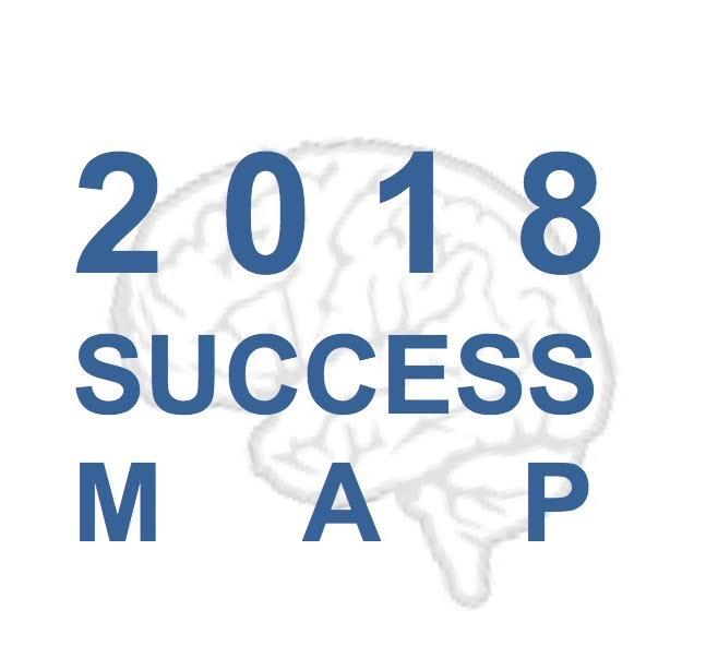 Success Map 2018 Murray Guest